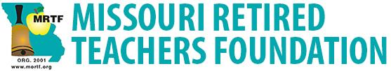 Missouri Retired Teachers Foundation